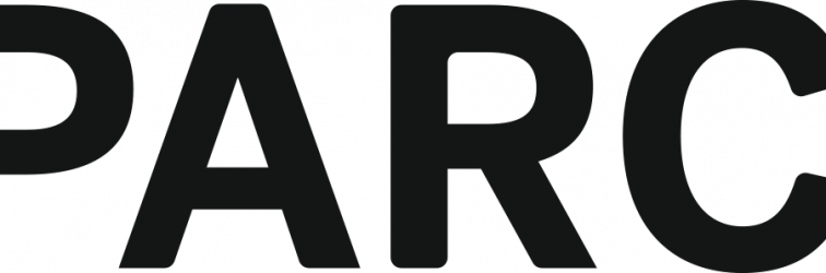 OER17: Welcoming SPARC as our first sponsor